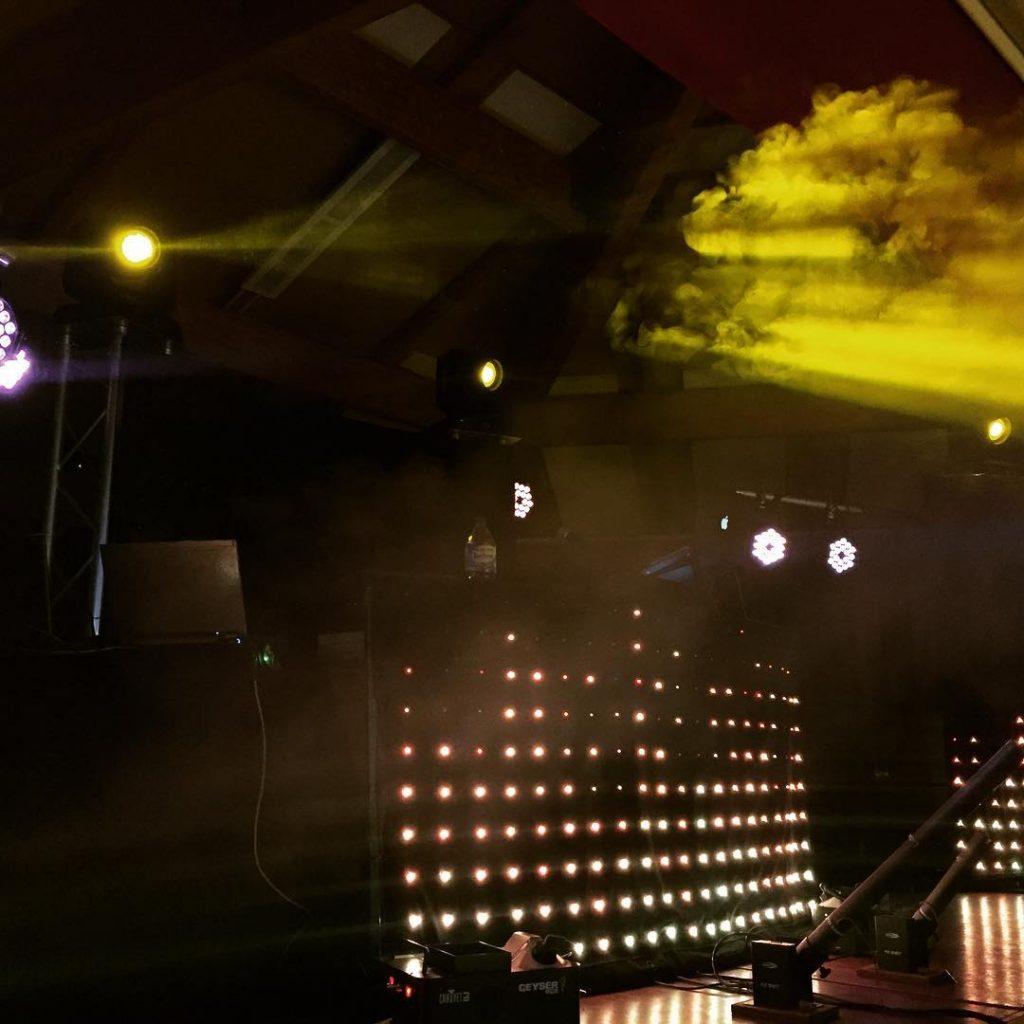Bim Bam Boum Tonight !!!! Private Party deejayfred dedicatedevents musicislife