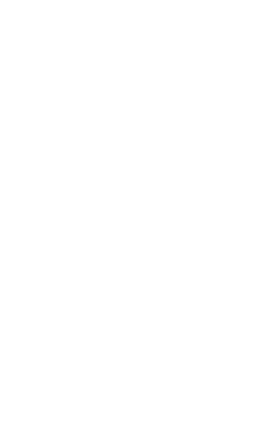 DEEJAY FRED